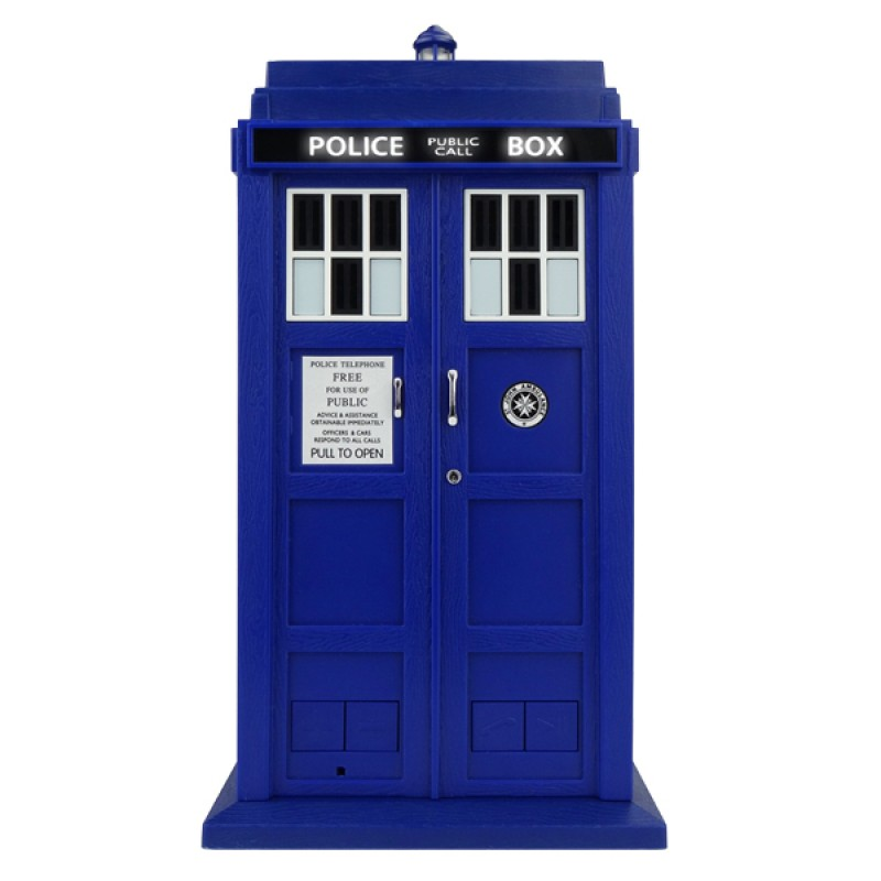 Inside front door clipart - Tardis Related Keywords Amp Suggestions Tardis Long Tail