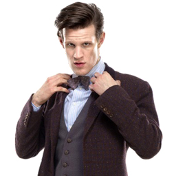 All Things TARDIS